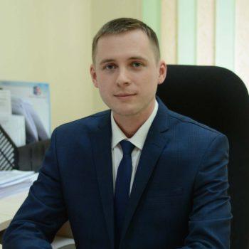 Кречетов Антон Вячеславович