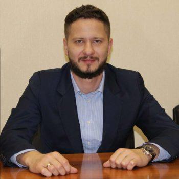 Митяев Егор Владимирович